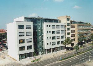 Gebäude 4c_180 mm